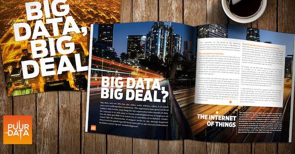 Big Data Info