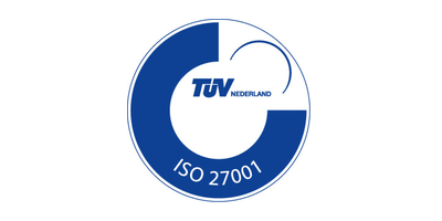 ISO27001 Puur Data